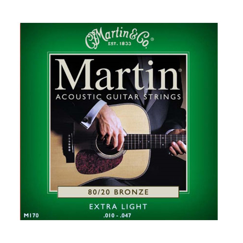 마틴 M170