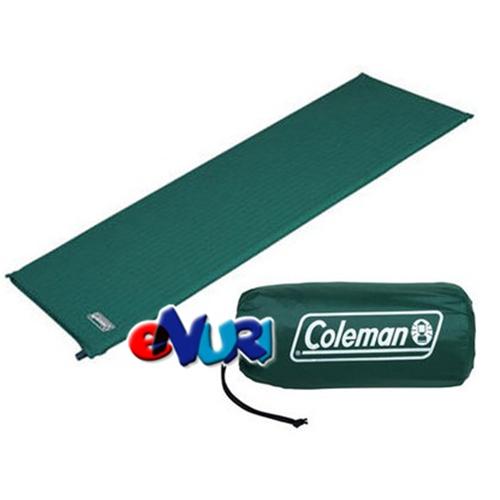 콜맨 컴팩트 인플레이터 매트 M (170S0137J)