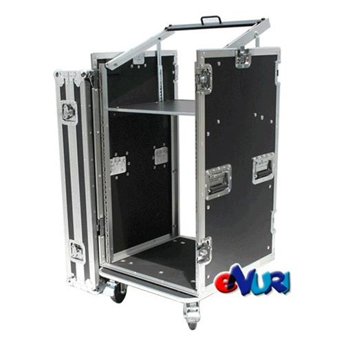 XGR RCM-20U
