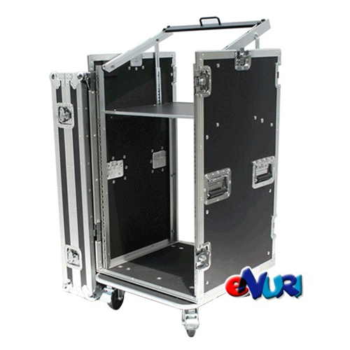 XGR RCM-10U