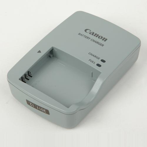 캐논 CB-2LYE 정품 충전기