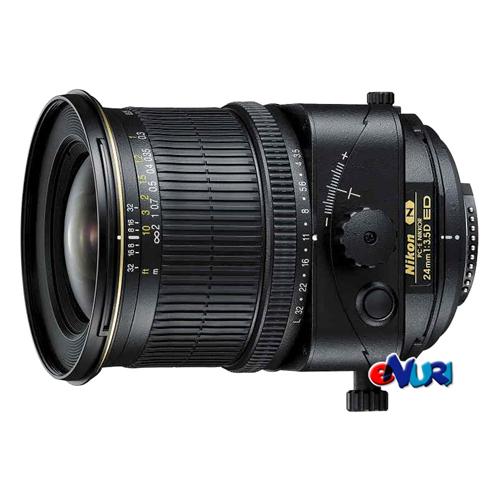 니콘 PC-E NIKKOR 24mm F3.5D ED[정품]