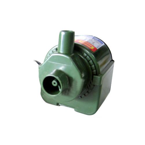 영일 수중펌프 YI-7