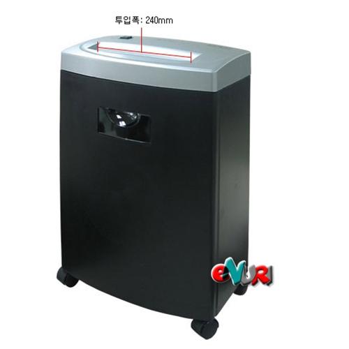 신도테크노 HICUT-1500C