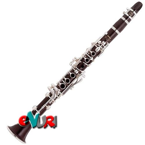 야마하 YCL-681II