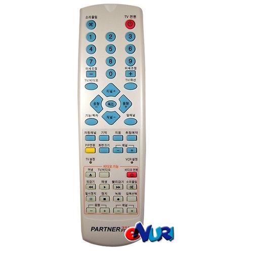 삼영상사 PT-6000