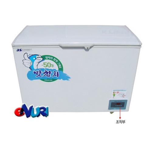 대산ENG 맛참치 DSB-315
