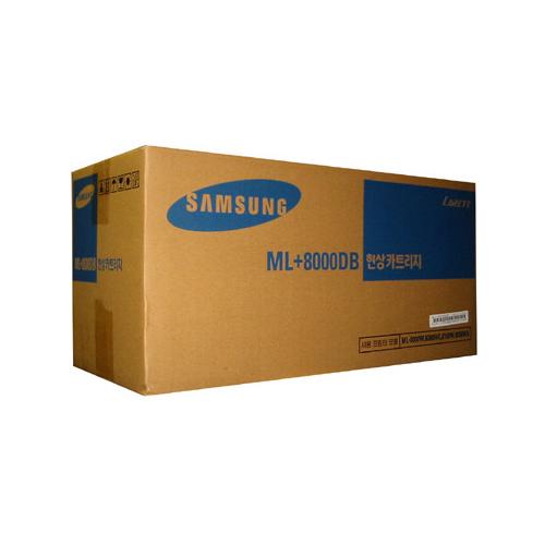 삼성전자 ML-8000DB (정품)