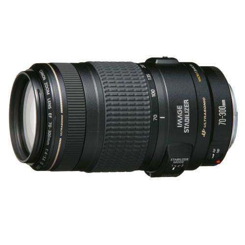 캐논 EF 70-300mm F4-5.6 IS USM[정품]