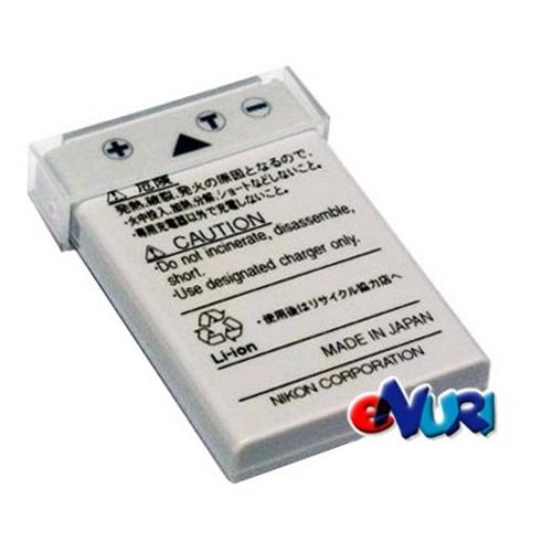 니콘 EN-EL5 정품 배터리