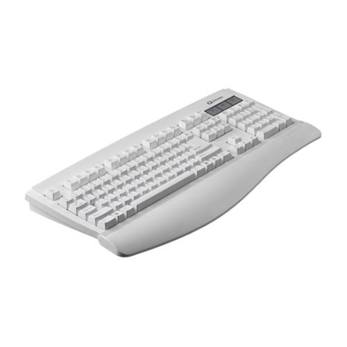지피전자 큐센 SEM-DT35[USB]