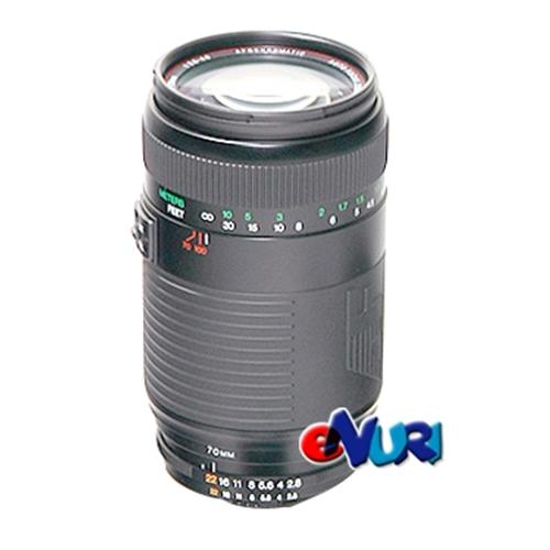 VIVITAR S1 AF 70-210mm F2.8-4 니콘용[정품]