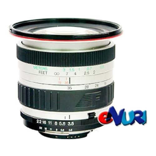 VIVITAR AF 19-35mm F3.5-4.5 니콘용[정품]