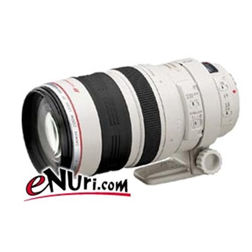 캐논 EF 100-400mm F4.5-5.6L IS USM[병행수입]