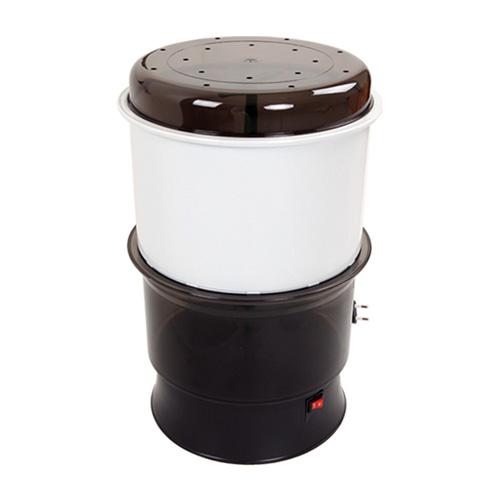 광명콘트롤 KSP-1000