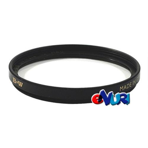 슈나이더 B+W 010 MRC UV필터[82mm]