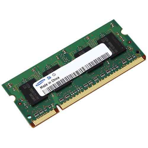 삼성전자 노트북 DDR PC-2700 (중고)[1G]