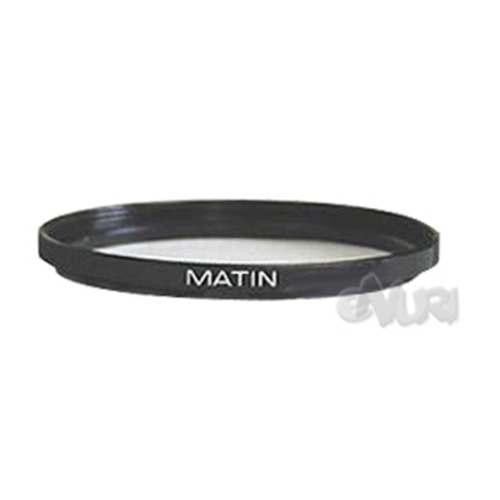 매틴 MCUV필터[58mm]