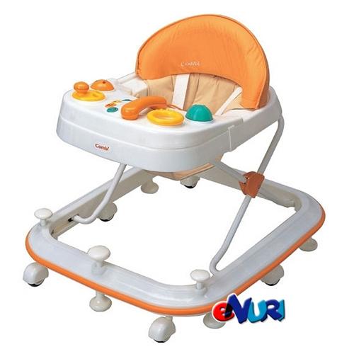 아장아장 보행기 (YT-150)