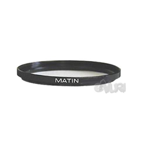 매틴 MCUV필터[67mm]