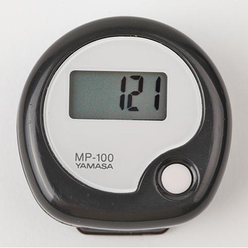 야마사 MP-100