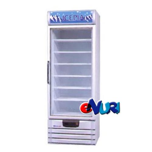 캐리어 CSR-500FD