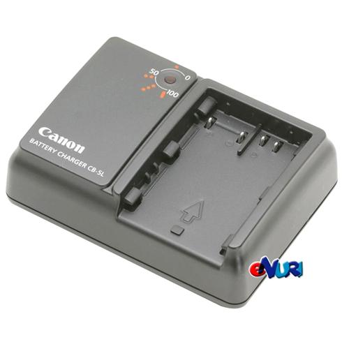 캐논 CB-5L 정품 충전기