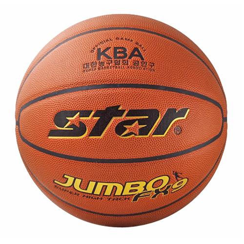스타스포츠 점보 FX9 (BB427)
