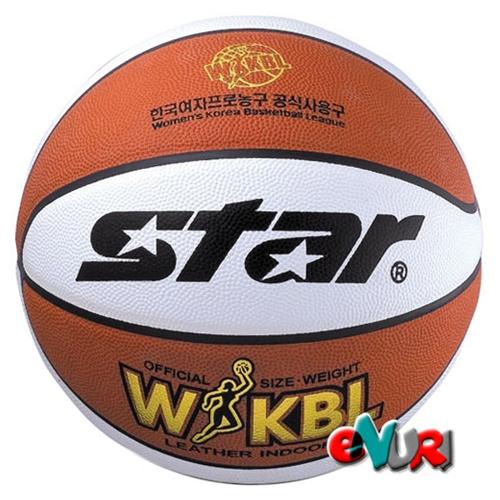 신신상사 스타스포츠 WKBL 게임 (BB366-25)