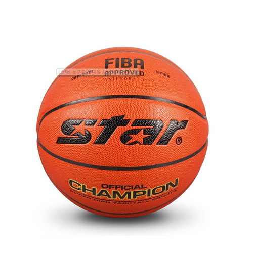 스타스포츠 챔피온 (BB317)