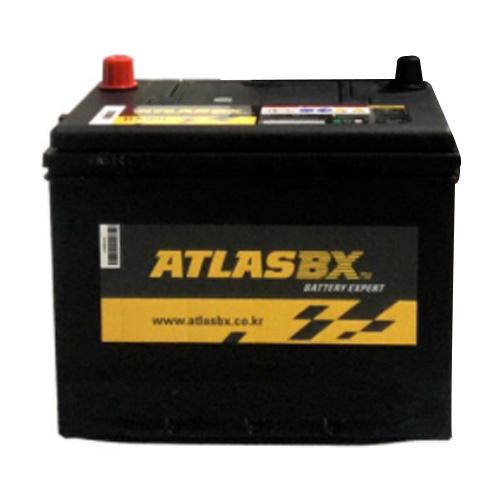 아트라스BX BX90L[(미반납)폐배터리]