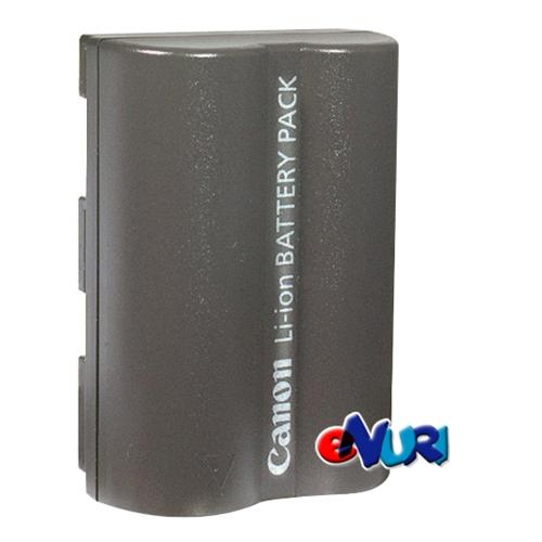 캐논 BP-511A 정품 배터리