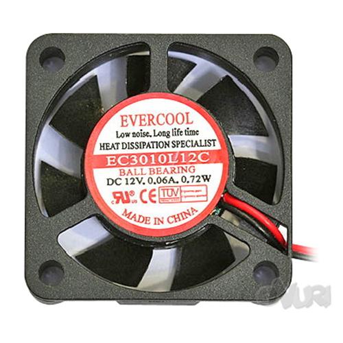 에버쿨 EC3010L12C 2P