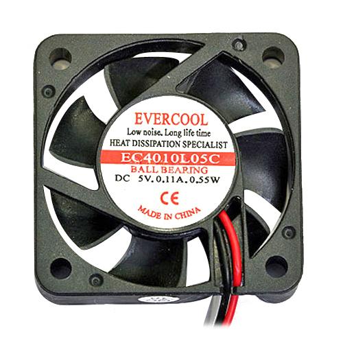 에버쿨 EC4010L05C 2P