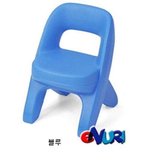 구니카 스텝2 등받이 의자[1개]