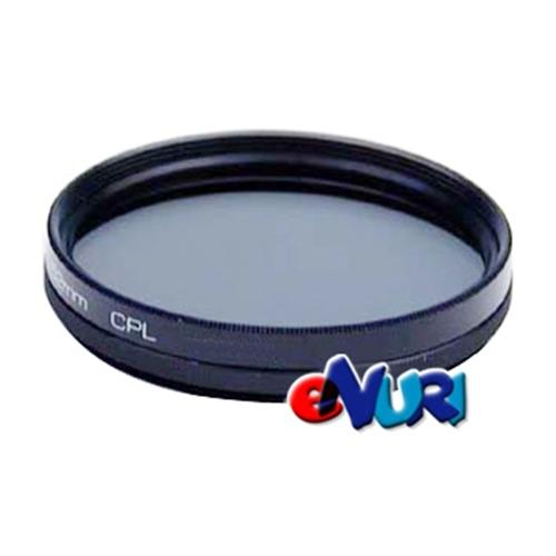 슈나이더 B+W CPL필터[55mm]