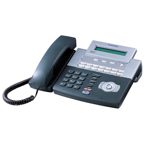 삼성전자 DS-5014D