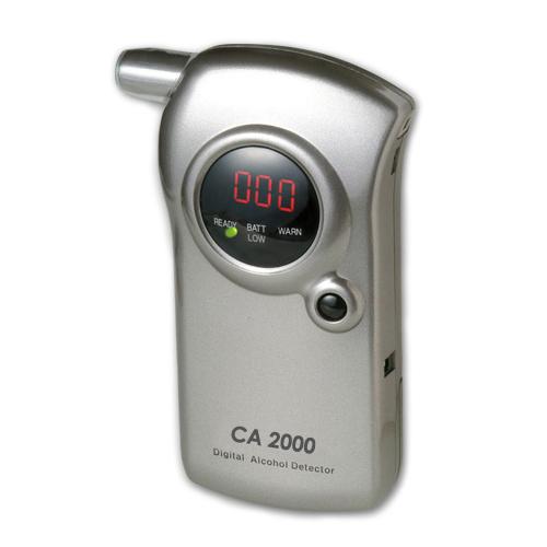 카오스 CA-2000
