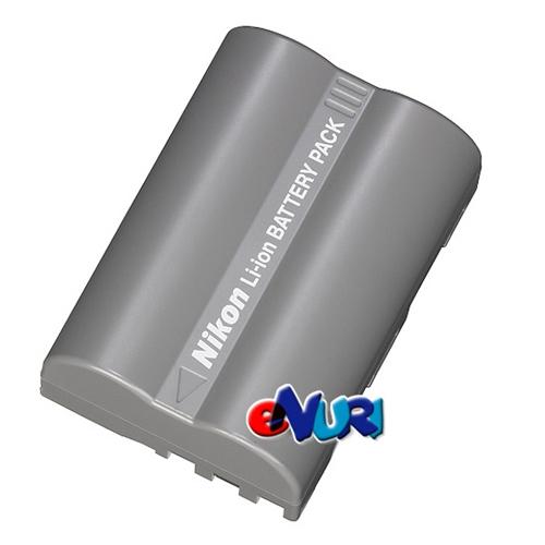 니콘 EN-EL3e 정품 배터리