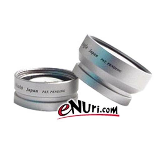 디지털킹 MGW-045(S)