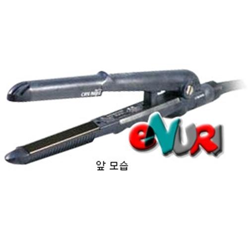 그리에이트 CR2003-7CSKT