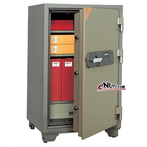 부일금고 BS-T1000