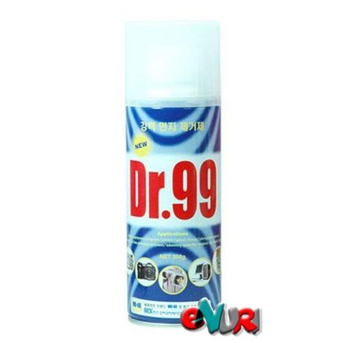 벡스 Dr.99[1개]