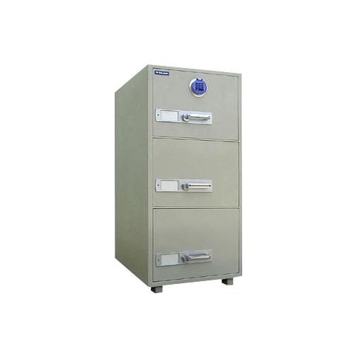 범일금고 DSF-680-3E