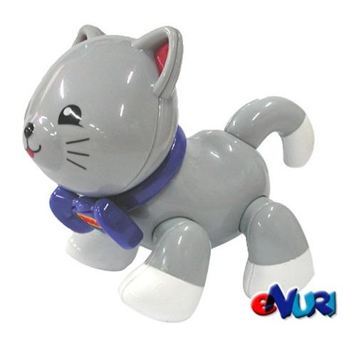 톨로 내친구 고양이 (89929)