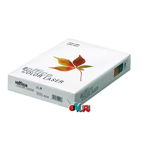 UPM 오피스 컬러레이저 전용지 A3 100g[500매]