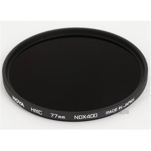 호야 HMC ND400필터[52mm]