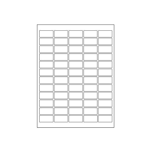 한국폼텍 LB-310[100매]
