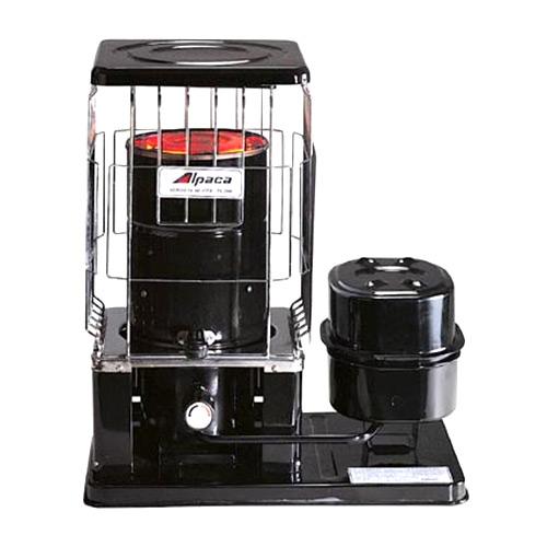 태서전기 알파카 TS-2000