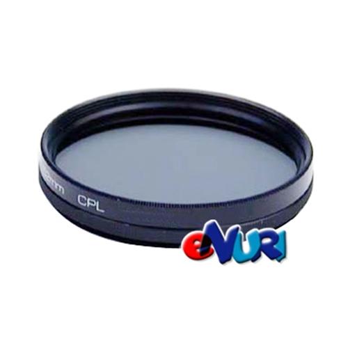 슈나이더 B+W CPL필터[67mm]